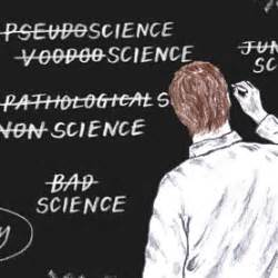 Why is forensic science important essay