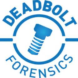 Forensic Science Essay Example for Free